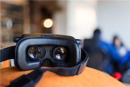 Perillo Tours Launches Virtual Reality Marketing