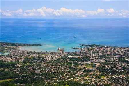 Image result for puerto plata