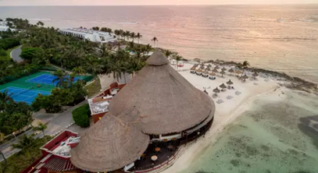 Club Med Launches New Travel Agent Rewards Program