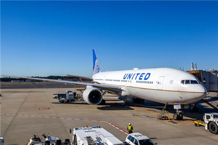 United Extends Status for Mileage Plus Premier Member to 2022
