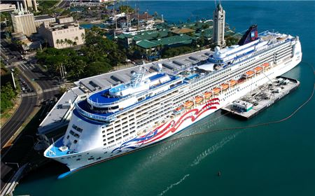 Norwegian Cruise Line Updates New Final Payment Policy, Travel Agents React