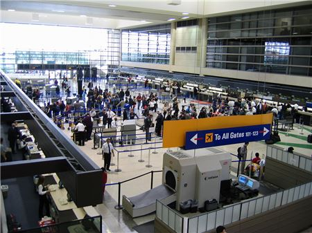 ASTA: Court Decision Narrows Travel Ban Criteria