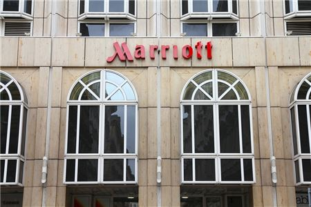 Marriott's Hotel Excellence! Training Program for Travel Professionals