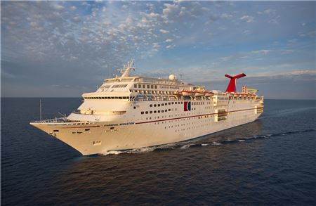 Carnival Cruise Line Expands Cuba Cruises from Miami for 2019