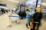 U.S. Will Require Negative COVID-19 Tests for All International Visitors