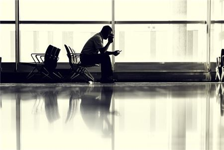 Insurance Companies Partner With Agents to Reduce Traveler Stress