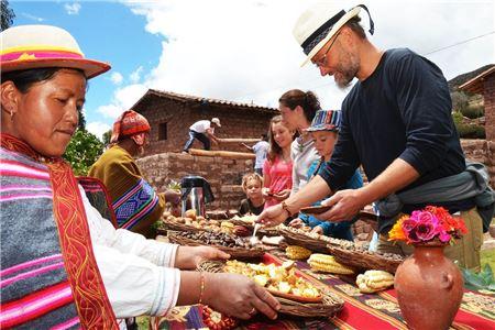 Avanti Continues Foodie Culture After Dalgaard's Departure