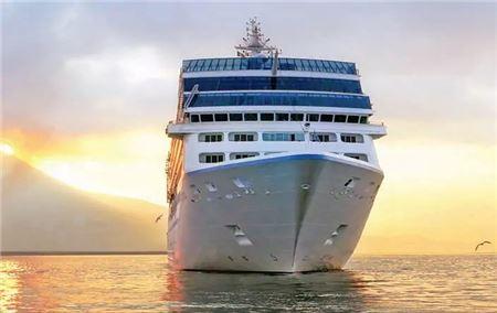 Oceania Cruises Launches New Travel Advisor Portal