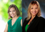 Cruise Planners Promotes Theresa Scalzitti to Chief Sales Officer, Updates Executive Team