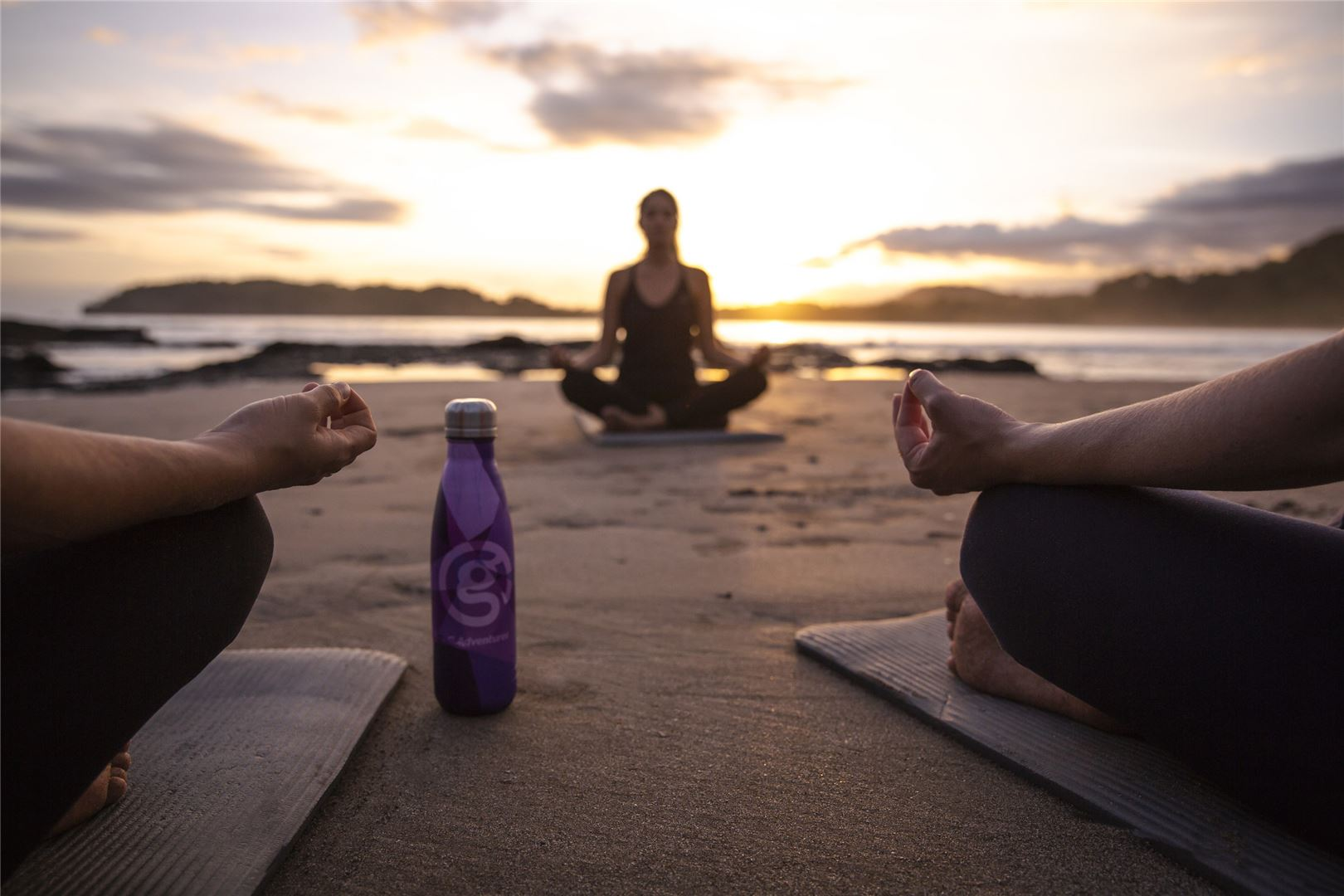 G Adventures Introduces Collection of Wellness-Focused Tours