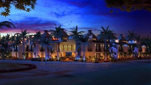 new mexico resorts 2020