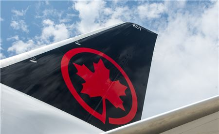 Air Canada Enters Exclusive Agreement to Buy Transat