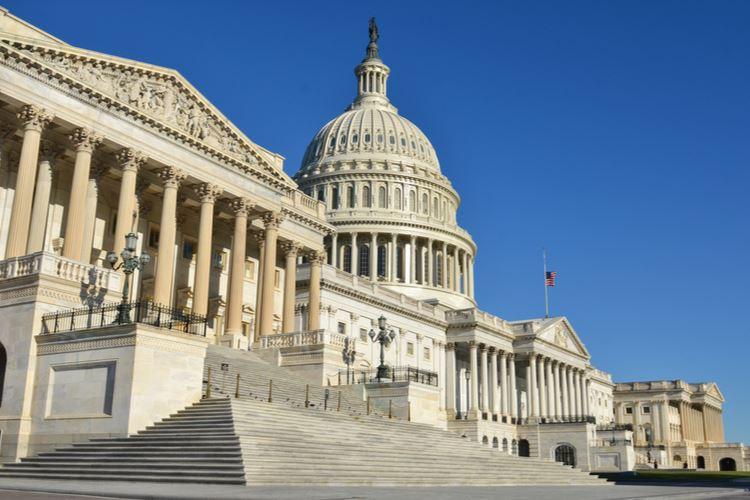Travel Advisors are Big Winners in COVID-19 Stimulus Bill