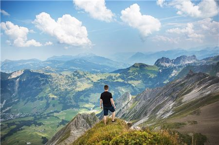 Four Ways To Promote A Travel 'Sense Of Place'