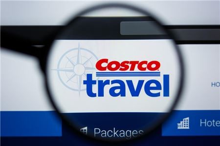Costco Travel Clients Fill Social Media with Complaints Amid COVID-19 Outbreak
