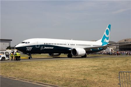 Boeing 737 MAX Update: American Airlines Reimbursing Hotel Fees, Others Waiving Change Fees