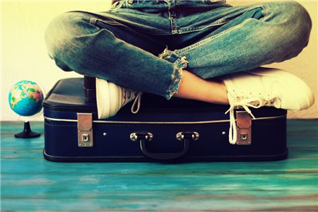 Travel Agent Tips for Making the Most Out of Summer Vacation