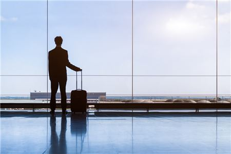 Where is the Travel Industry Heading in 2019?