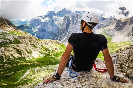 Berkshire Hathaway Launches New Adventure Travel Insurance