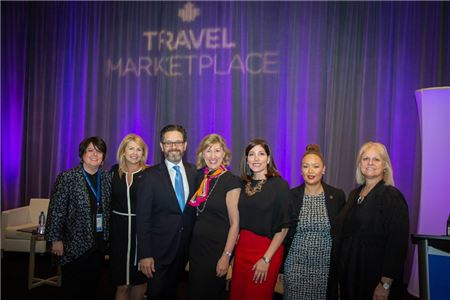 Technology Will Never Replace Value and More Takeaways from Travel MarketPlace West