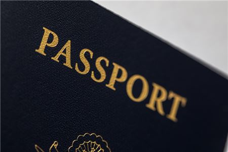 State Department Begins to Deny Passports to Tax Debtors
