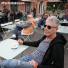Five Travel Tips From Anthony Bourdain