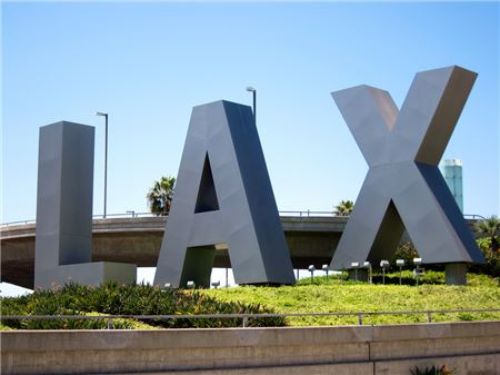 LAX Readies For Confusion This Week As Overhaul Continues