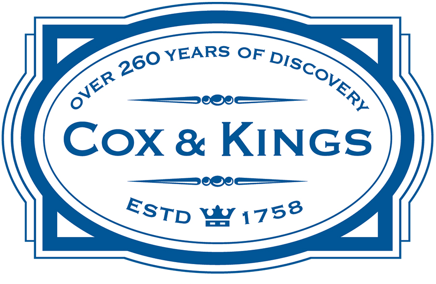 Cox & Kings, The Americas Clears Confusion Amid Affiliate Company's Financial Struggles
