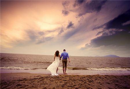 Social Media Raises the Bar for Destination Wedding Specialists