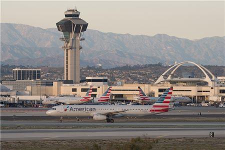 Five U.S. Airports are Now Screening for Coronavirus