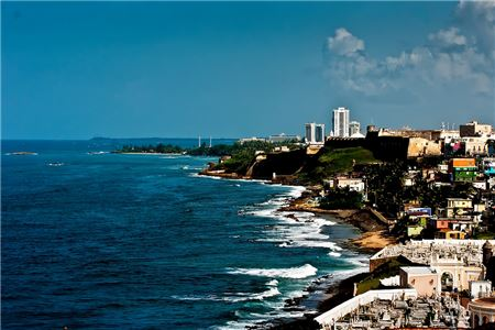Eight Things Your Clients Probably Don't Know About Puerto Rico