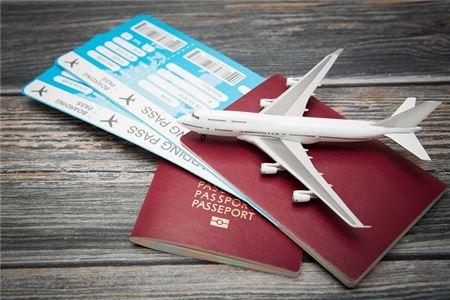 Could Visa Sanctions Disrupt Travel?