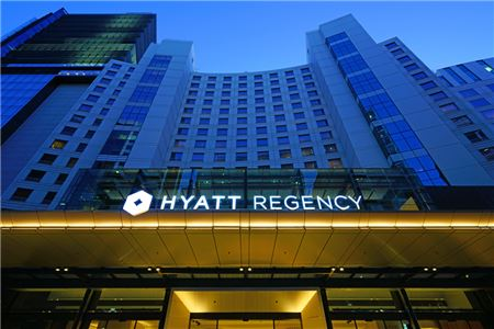 Hyatt Hotels Confirms Data Breach at 41 Properties