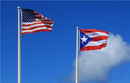 Puerto Rico Provides Travel Update Amid Hurricane Maria Recovery