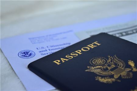 Homeland Security Looking to Automate the REAL ID Process Ahead of Deadline