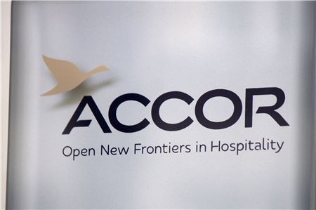 Accor Appoints New CEO
