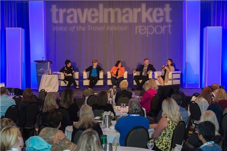 More Highlights from Travel MarketPlace East 2019