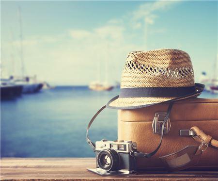 Travel Agent? Travel Designer? Travel Advisor? What Should I Call Myself?