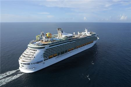 Royal Caribbean to Invest Millions in Travel Agency Channel