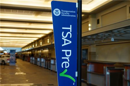 ASTA Pushes for Greater Role for Travel Agents in TSA PreCheck Program