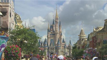 Disney After Hours Adding More Dates at Walt Disney World Resort
