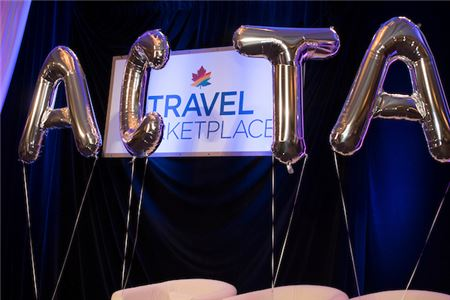 Canadian Travel Agent Award Winners Exemplify Superior Service