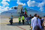 U.S. Bans Charter Flights to Cuba