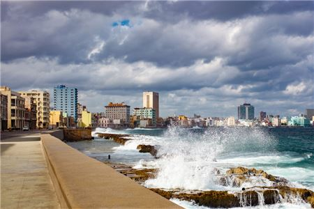 New Cuba Restrictions Mean More Work for Travel Advisors