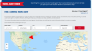 Carnival Cruise Line Launches Redesigned Travel Agent Finder on Its Website