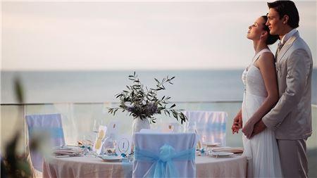 Venetian Luxury Resort Opens For 2017 Wedding Season
