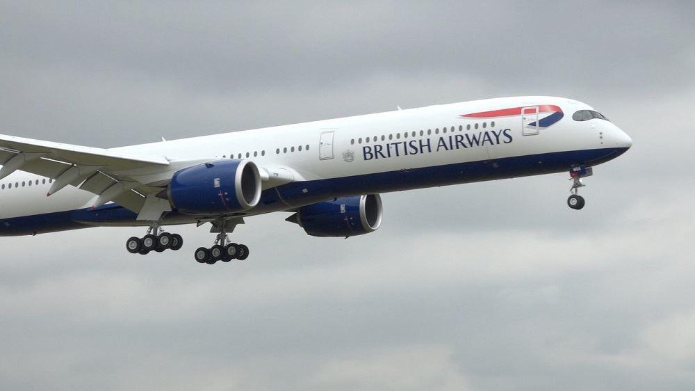 British Airways Updates its NDC Platform