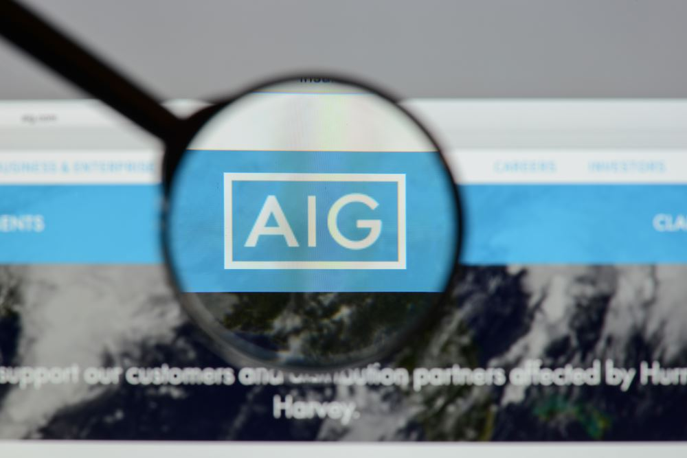 AIG Travel Guard Insurance Plan Changes Upset Advisors