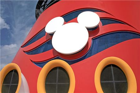 Disney Cruise Line Completes Purchase of Second Bahamas Private Island