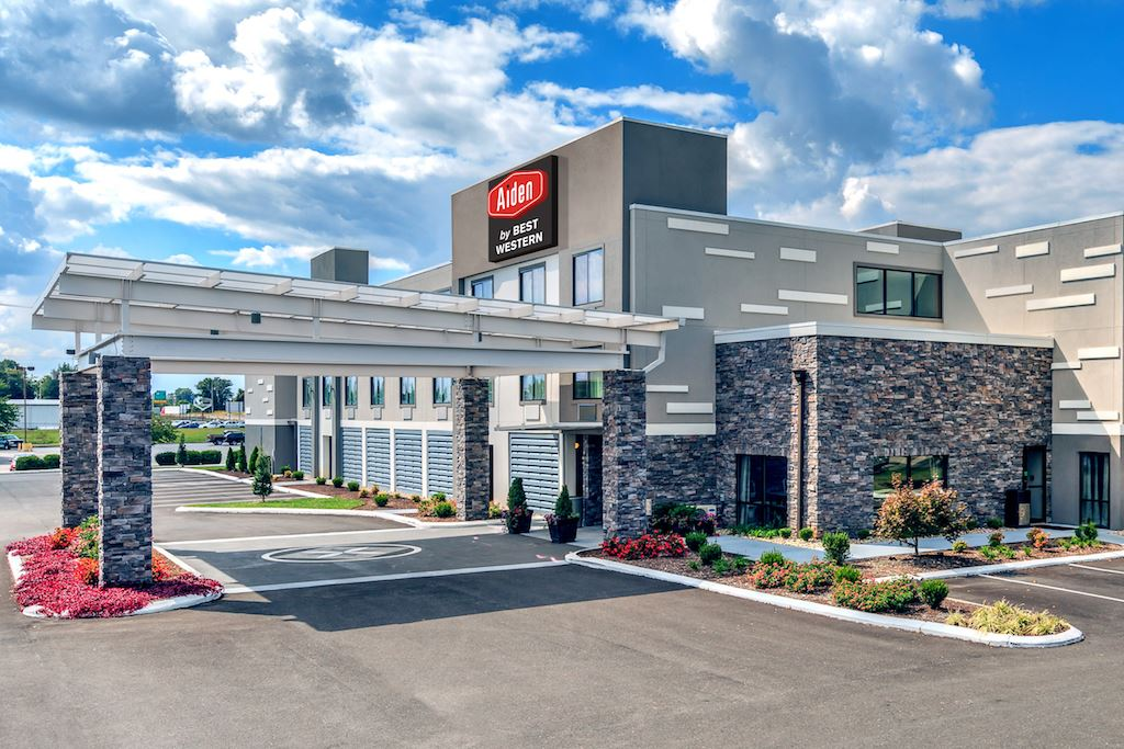 Best Western Adds Two Boutique Brands to its Portfolio